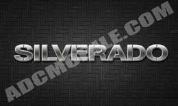 silverado_black_tile
