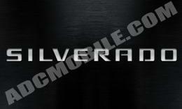 silverado_cutout_white_brushed_black