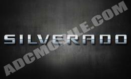 silverado_gray_cells