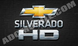 silverado_hd_black_tile