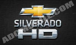 silverado_hd_black_tile