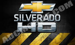 silverado_hd_construction