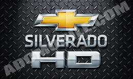silverado_hd_diamondplate