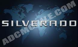 silverado_map_blue_grad3