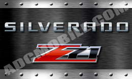 silverado_z71_brushed_steel_rivets