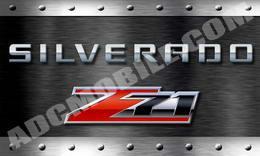 silverado_z71_brushed_steel_rivets