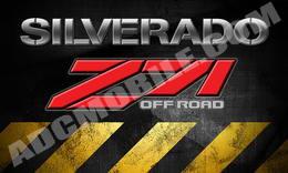 silverado_z71_construction