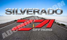 silverado_z71_road1