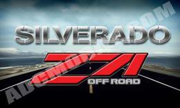 silverado_z71_road2