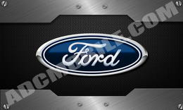 small_ford_brushed_steel_screws