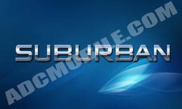 suburban_blue_aero