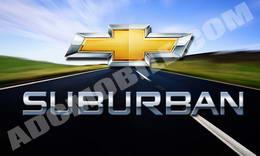 suburban_bowtie_road7