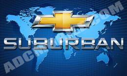 suburban_map6