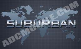 suburban_map7