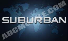 suburban_map_blue_grad3