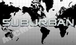 suburban_white_map