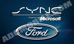 sync_clear_ford_blue_aero_squares