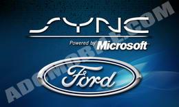 sync_clear_ford_blue_grad_aero_squares