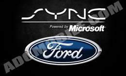 sync_ford_black_grunge