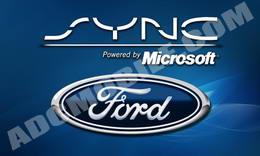 sync_ford_blue_aero