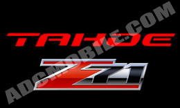 tahoe_red_black_z71