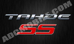 tahoe_red_ss_brushed_black