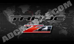 tahoe_z71_timezones