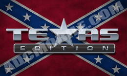 texas_edition_confederate_flag