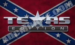 texas_edition_confederate_flag