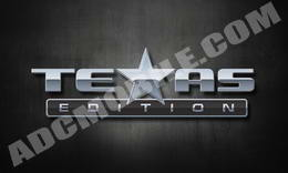 texas_edition_gray_cells
