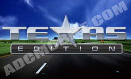 texas_edition_road3