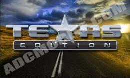 texas_edition_road4