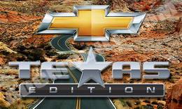 texas_edition_road6