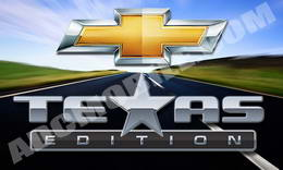 texas_edition_road7