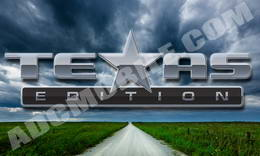texas_edition_road8