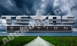 texas_edition_road8