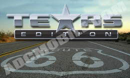 texas_edition_route66
