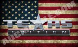 texas_edition_us_flag