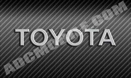 toyota_carbon