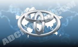 toyota_logo_map8