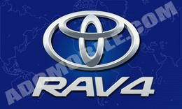 toyota_rav4_blue_map