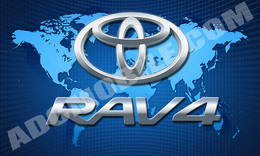 toyota_rav4_map6