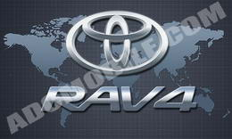 toyota_rav4_map7