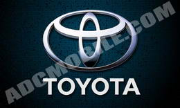 toyota_text_blue_grid