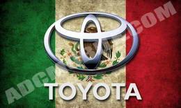toyota_text_mexico_flag