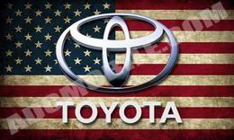 toyota_text_us_flag