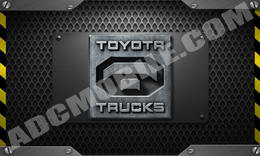 toyota_trucks_black_mesh_construction