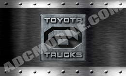 toyota_trucks_brushed_steel_rivets