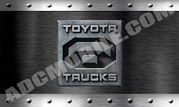 toyota_trucks_brushed_steel_rivets