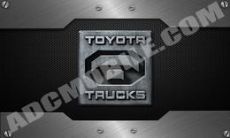 toyota_trucks_brushed_steel_screws